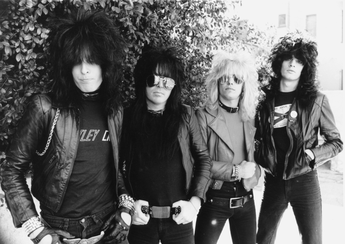 rs-213941-Motley-Crue-GettyImages-78478843