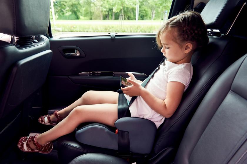 gyerek mobil kütyü okostelefon (3)