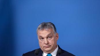 A kormány szerint dezinformációs kampány folyik Magyarország ellen