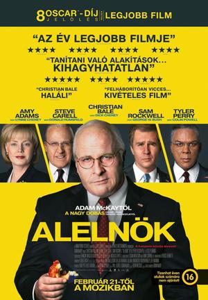 2053-alelnok.36503