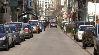 Elképesztő indokkal szüntették meg a nyomozást a ferencvárosi parkolási VIP-lista ügyében