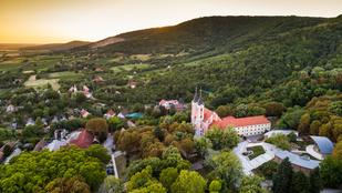 3+1 zarándokhely Magyarországon, amit látnod kell