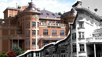 Káosz Schwajda halála után Kaposváron