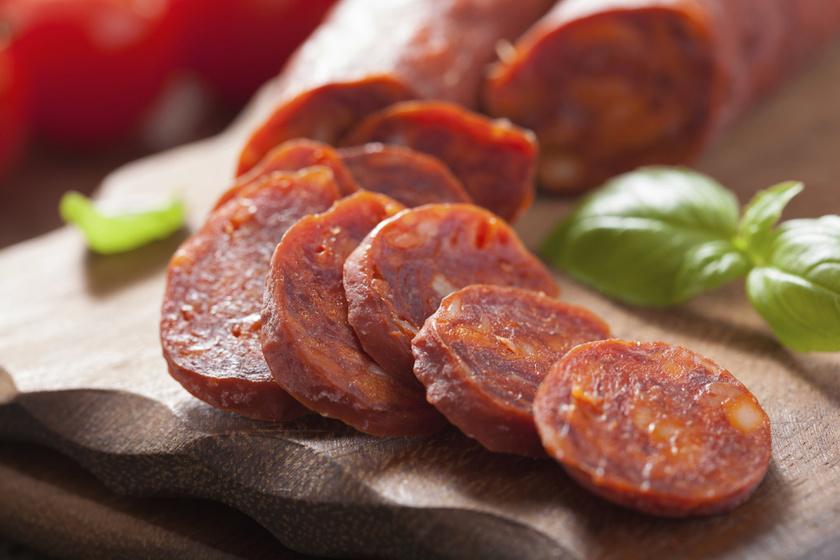 10 étel, ami biztonsággal fogyasztható a lejárat után is: felesleges azonnal a szemétbe kerülniük