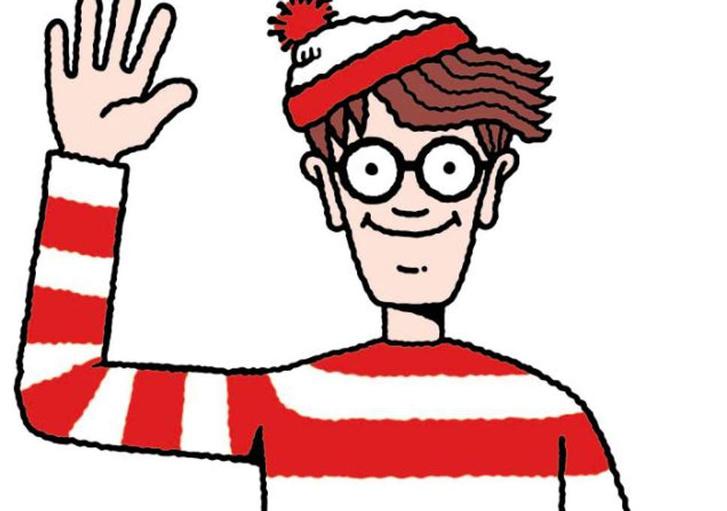 Itt van Wally