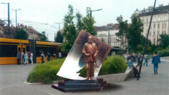 Elfogadták Budapest idei költségvetését, Széll Kálmán szobrot kap