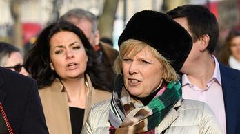 Távozott három képviselő a Konzervatív Pártból