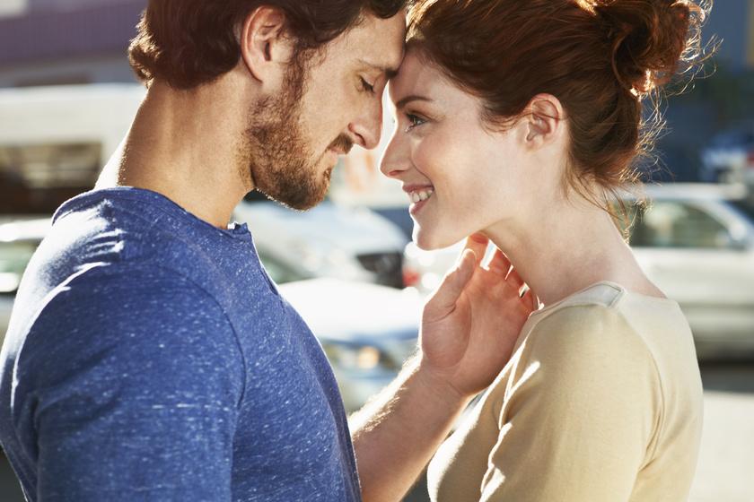 6 kifejezés, amit a legboldogabb párok mondanak egymásnak - Sokan elfeledkeznek róluk, pedig igen fontosak