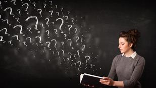 Melyik regényhőstől származik az idézet? – Kvíz