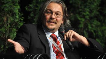 Zágrábban venne tévét a magyar propagandamédia