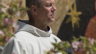 Feltettük a legfontosabb kérdéseket házasságról, válásról és újraházasodásról egy papnak