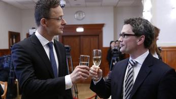 Lufthansa-szervizt alapítanak Miskolcon