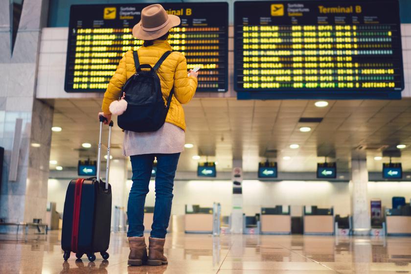 3 lépés, amit mindenkinek meg kell tennie, mielőtt külföldön vállal munkát