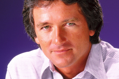 patrick-duffy-otthona-cover