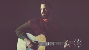Új szakértőt kért fel A Dalból kizárt zenész a plágiumgyanú értékelésére