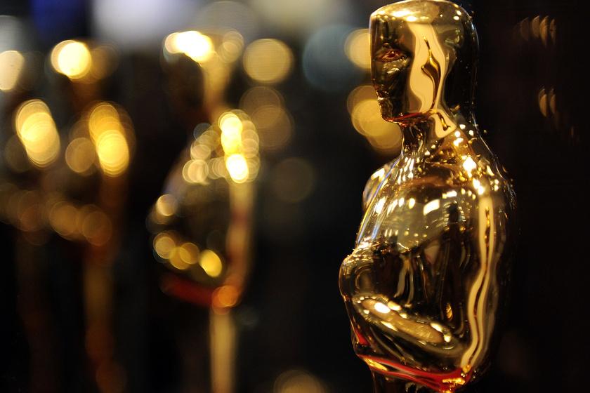 Ez a színésznő a legnagyobb Oscar-esélyes: imádja az Akadémia a filmjét