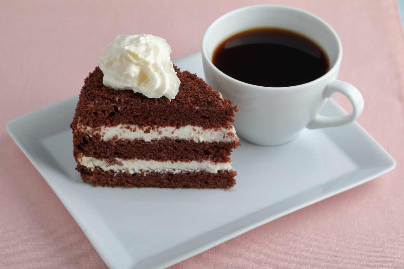 csokis-tejszines-suti