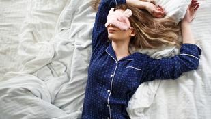 Ezért elengedhetetlen a jó alvás az immunrendszer működéséhez