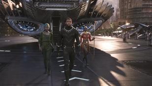 Eljön vajon az ideje, hogy szuperhősöknek is osszanak Oscart?