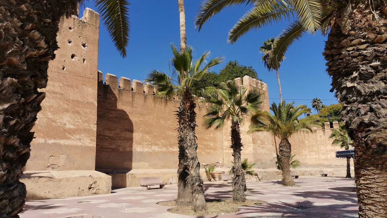 marokko-cover