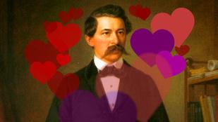Miért Arany János a legszerethetőbb magyar költő?