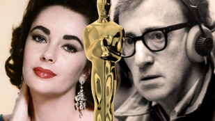 5 filmes, aki kihagyta az Oscar-gálát, de megnyerték a szobrot