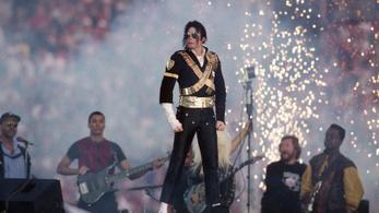 A gatyája is rámehet az HBO-nak a Michael Jackson-dokufilmre