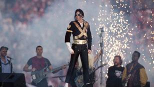 A gatyája rámehet az HBO-nak a Michael Jackson-dokumentumfilmre