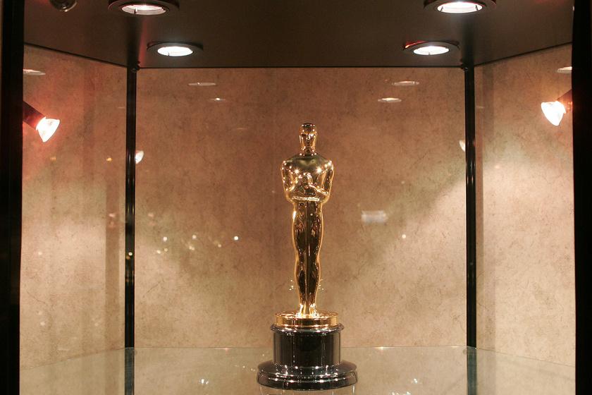 Ez a színésznő az Oscar negatív rekordere - Egy díjat sem kapott, pedig hétszer jelölték