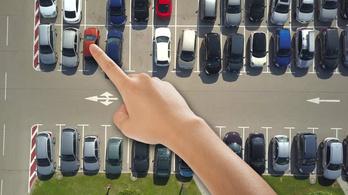 Teszt: mit tudsz az autók világáról?