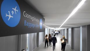 Ferihegy fejlesztése helyett a várostól távolabbi, új reptér építését javasolja az MSZP