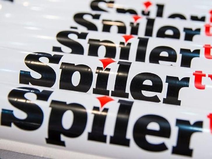 jon-a-spiler2-tv-es-a-spiler-extra-megy-is-rajuk-a-bajnokok-liga