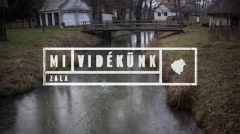 Elindult a Mi Vidékünk, az Index vidéki projektje