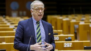 A svédek mozgolódnak a leginkább a Fidesz kizárására