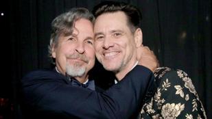 Ilyen az, amikor a Dumb és Dumber rendezője visszafogja magát – Interjú Peter Farrellyvel