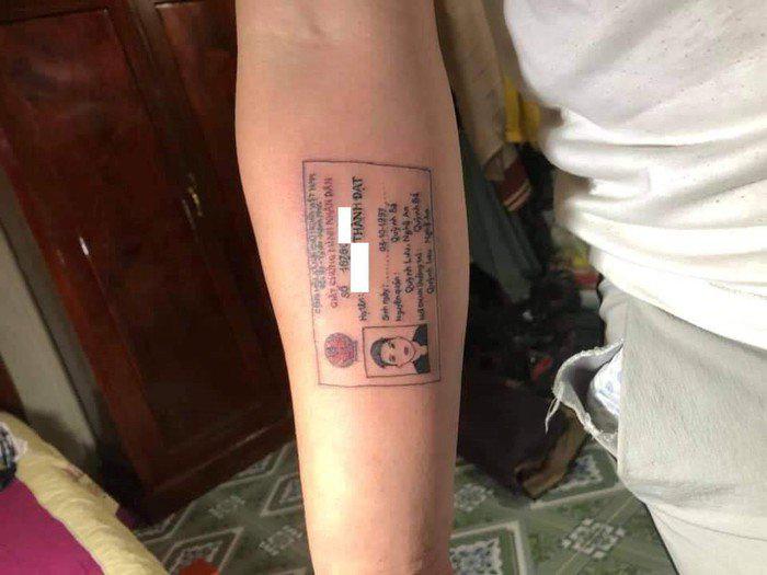 ID-card-tattoo