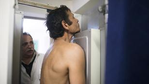 Felmérik az észak-magyarországi romák egészségi állapotát