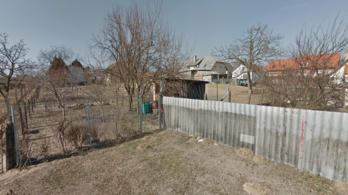 Nem találtak öt alkalmas családot, lefújják a debreceni szociális városrehabilitációs programot