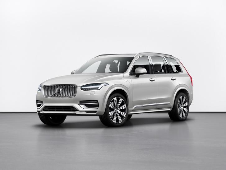 2020-volvo-xc90-facelift