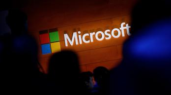 A Microsoft dolgozói kiakadtak, hogy gyilkoláshoz használják a terméküket