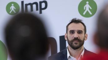 A klímaváltozás, a multik és a székely autonómia került az LMP kampányának fókuszába