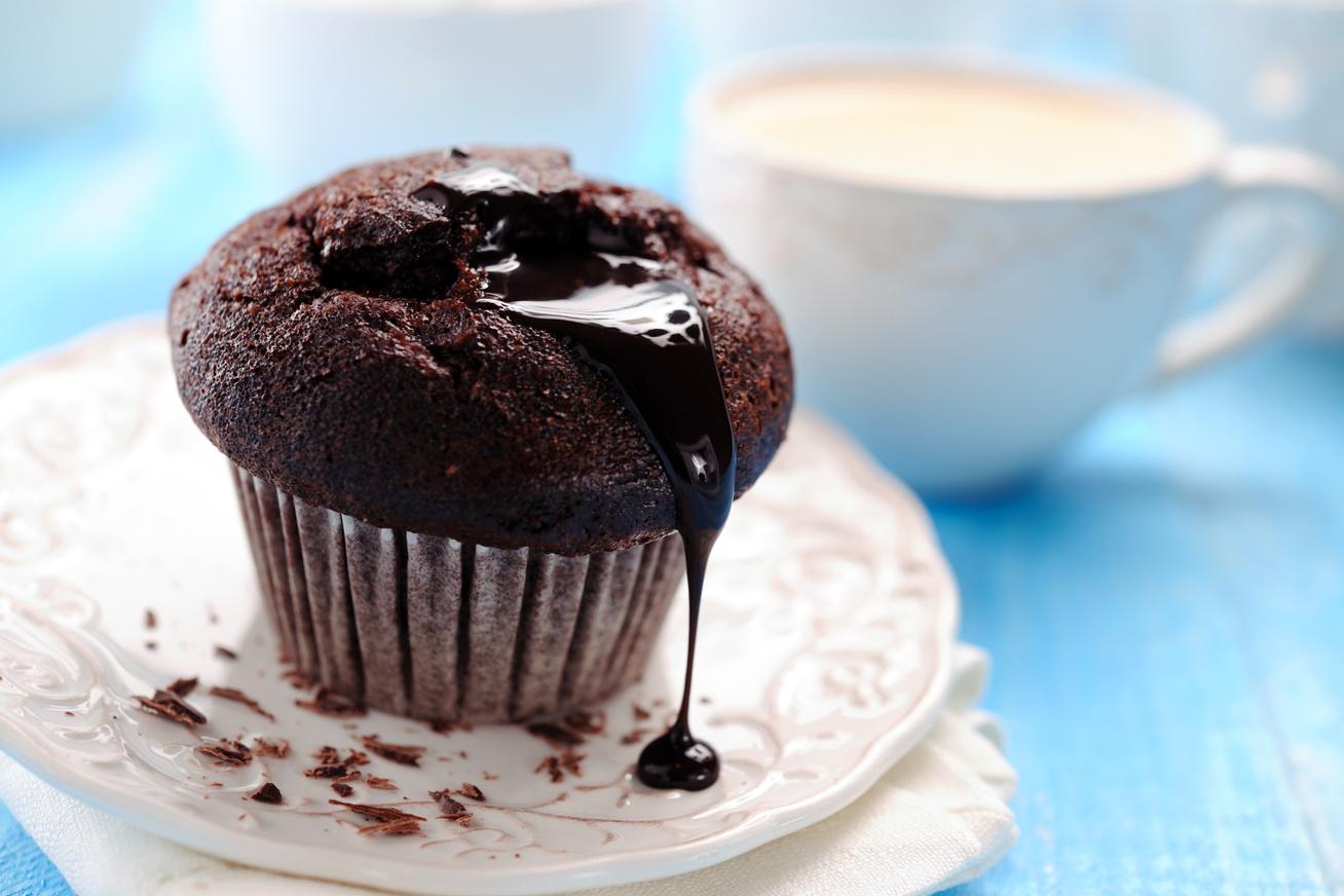 olvado-csokis-muffin