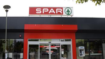 Felügyeleti eljárás indulhat a Sparnál
