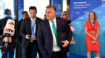 A Fidesz miatt sem akar a Néppártban maradni egy horvát párt