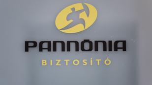 Hatalmas összeget bukhatott Mészáros Lőrinc biztosítója az olasz szerencsejátékpiacon