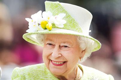 queen-elizabeth-ok