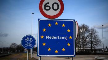 Évente 50 ezer külföldi dolgozóra van szükség Hollandiában