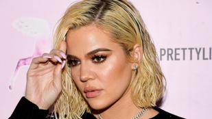 A Kardashian család háborút indított A Nagy Ő című műsor ellen