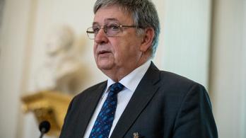 Nem támogatja a Fidesz Palkovics László és Lovász László meghallgatását