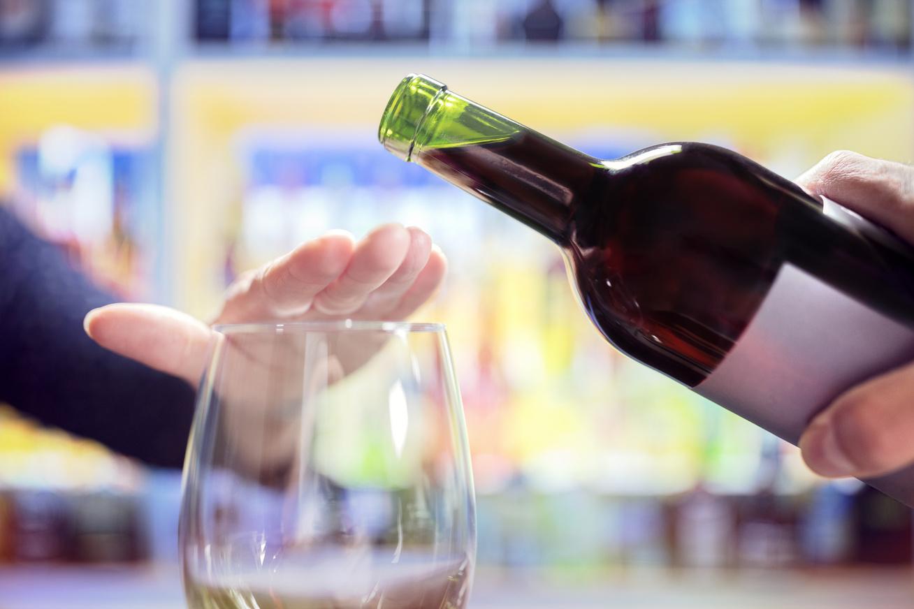 alkohol-ivas-nelkul